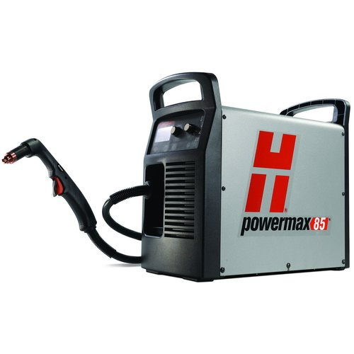 Hypertherm Powermax85